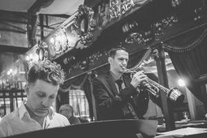 jazz-u-beogradu.jpg