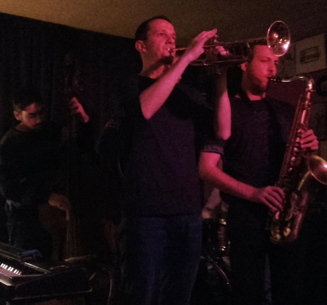 jazz-muzika-u-beogradu-se-održala-zahvaljujući-studentima