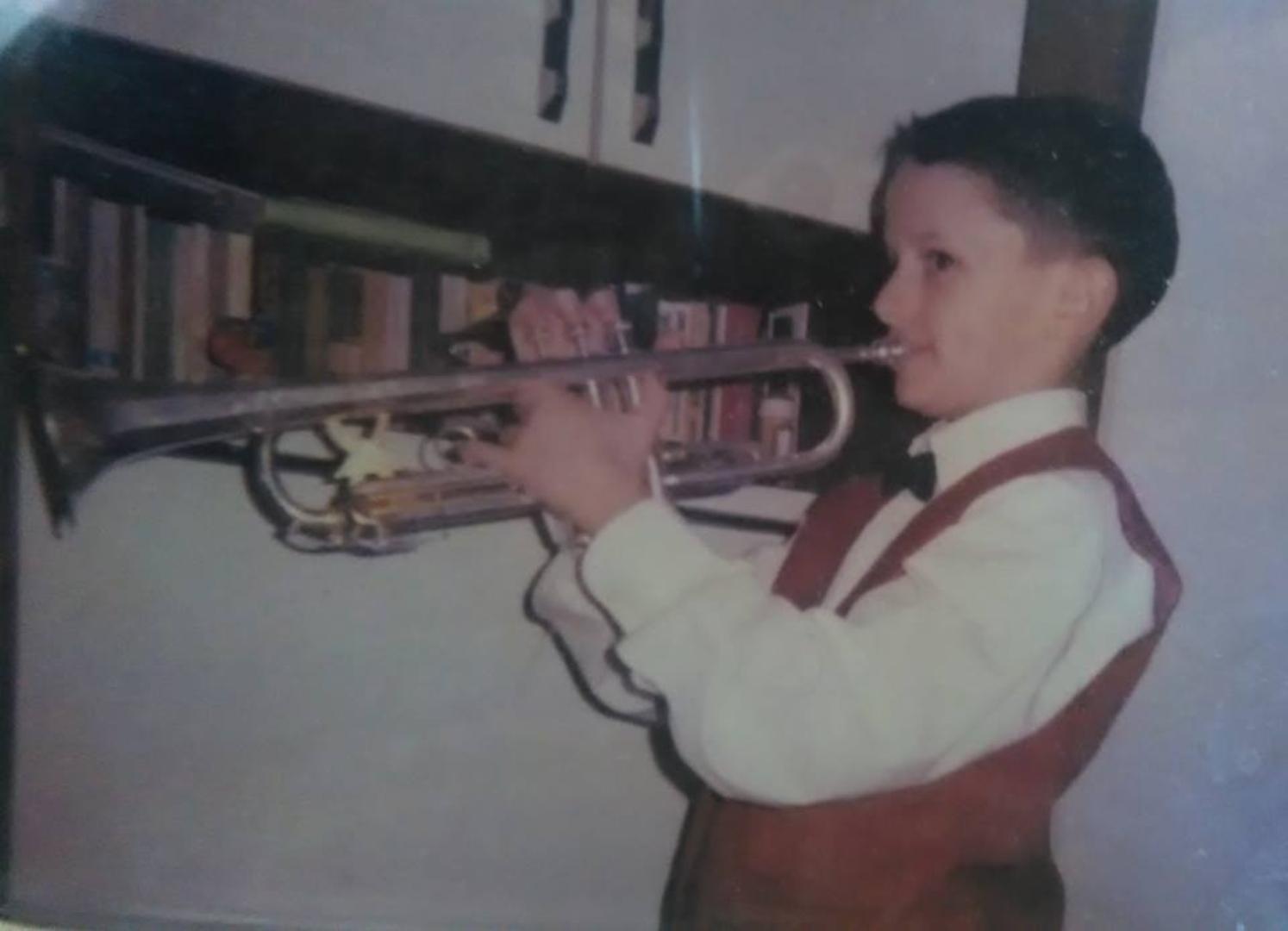 Muzika-za-decu-da-li-to-može-biti-jazz-muzika.jpg
