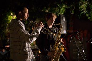 letnja-jazz-akademija-novi-sad-nikola-mirosavic