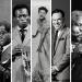 jazz-koncerti