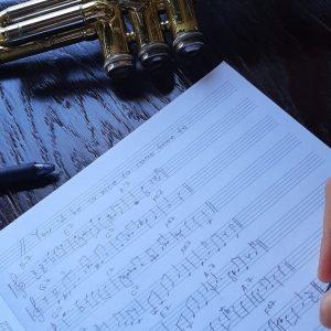 kako-graditi-jazz-solo