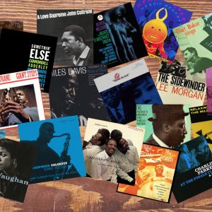 20-jazz-albuma